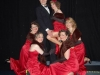 oban-spotlight-musical-theatre-group-guys-and-dolls-539