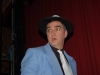 oban-spotlight-musical-theatre-group-guys-and-dolls-548