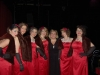 oban-spotlight-musical-theatre-group-guys-and-dolls-551