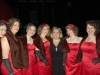 oban-spotlight-musical-theatre-group-guys-and-dolls-552
