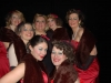 oban-spotlight-musical-theatre-group-guys-and-dolls-555