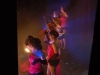 oban-spotlight-musical-theatre-group-guys-and-dolls-557