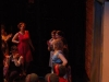 oban-spotlight-musical-theatre-group-guys-and-dolls-566
