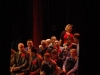 oban-spotlight-musical-theatre-group-guys-and-dolls-567