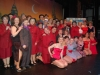 oban-spotlight-musical-theatre-group-guys-and-dolls-570
