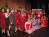 oban-spotlight-musical-theatre-group-guys-and-dolls-571
