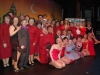 oban-spotlight-musical-theatre-group-guys-and-dolls-572