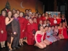 oban-spotlight-musical-theatre-group-guys-and-dolls-573