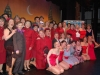 oban-spotlight-musical-theatre-group-guys-and-dolls-574