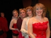 oban-spotlight-musical-theatre-group-guys-and-dolls-575