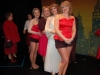 oban-spotlight-musical-theatre-group-guys-and-dolls-577
