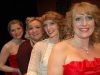 oban-spotlight-musical-theatre-group-guys-and-dolls-578