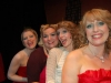 oban-spotlight-musical-theatre-group-guys-and-dolls-579