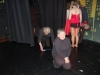 oban-spotlight-musical-theatre-group-guys-and-dolls-589