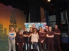 oban-spotlight-musical-theatre-group-guys-and-dolls-591