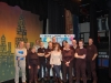 oban-spotlight-musical-theatre-group-guys-and-dolls-593