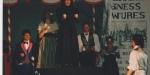 barnum-1995_-11