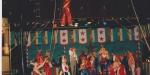 barnum-1995_-9