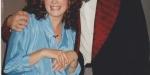 me-and-my-girl-1997_-9