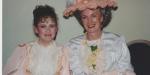 my-fair-lady-1994_-1