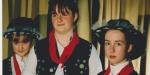 my-fair-lady-1994_-12