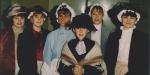 my-fair-lady-1994_-15