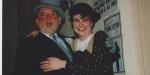 my-fair-lady-1994_-4