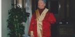 my-fair-lady-1994_-5