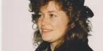 my-fair-lady-1994_-9