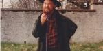 oliver-1992_-1