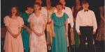 summer-showtime-1993_-1