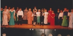 summer-showtime-1993_-2