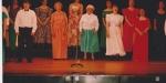 summer-showtime-1993_-3