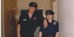 sweet-charity-1993_-5