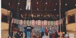 training-for-barnum_-spring-1995_-2
