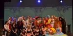 Spotlight-MTG-Puss-in-Boots-30107