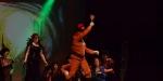 Spotlight-MTG-Puss-in-Boots-30138