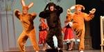 Spotlight-MTG-Puss-in-Boots-30158
