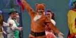 Spotlight-MTG-Puss-in-Boots-30226