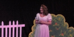 spotlightmtg-sleeping-beauty-stage-cam-000002