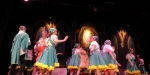 spotlightmtg-sleeping-beauty-stage-cam-000007