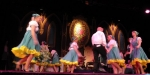 spotlightmtg-sleeping-beauty-stage-cam-000008