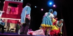 spotlightmtg-sleeping-beauty-stage-cam-000010