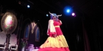 spotlightmtg-sleeping-beauty-stage-cam-000014