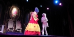 spotlightmtg-sleeping-beauty-stage-cam-000015