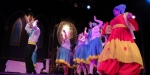 spotlightmtg-sleeping-beauty-stage-cam-000019
