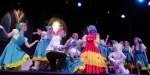 spotlightmtg-sleeping-beauty-stage-cam-000021