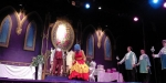 spotlightmtg-sleeping-beauty-stage-cam-000022