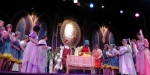 spotlightmtg-sleeping-beauty-stage-cam-000023