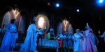 spotlightmtg-sleeping-beauty-stage-cam-000024